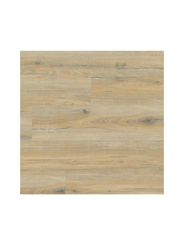 Vinylová podlaha Project Floors Home 20 PW3910