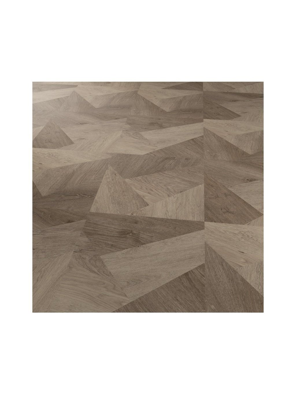 vinylova podlaha expona commercial 4118 vineyard oak fusion
