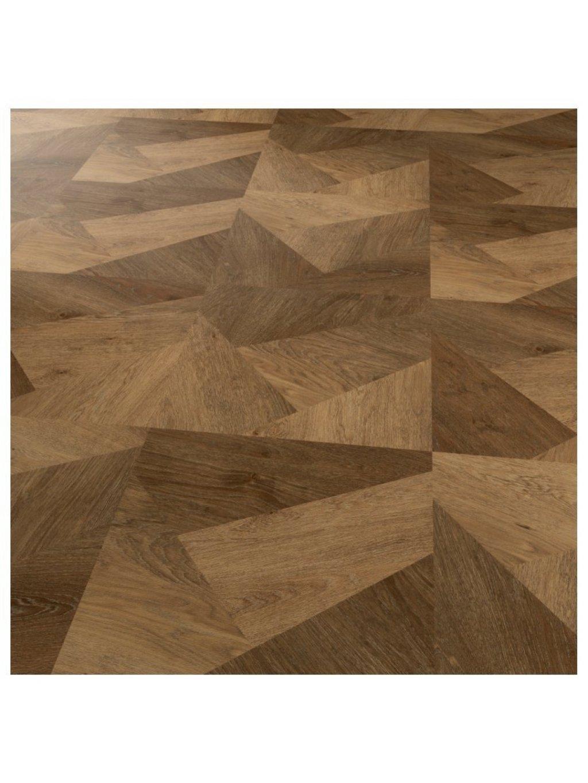 vinylova podlaha expona commercial 4119 provence oak fusion