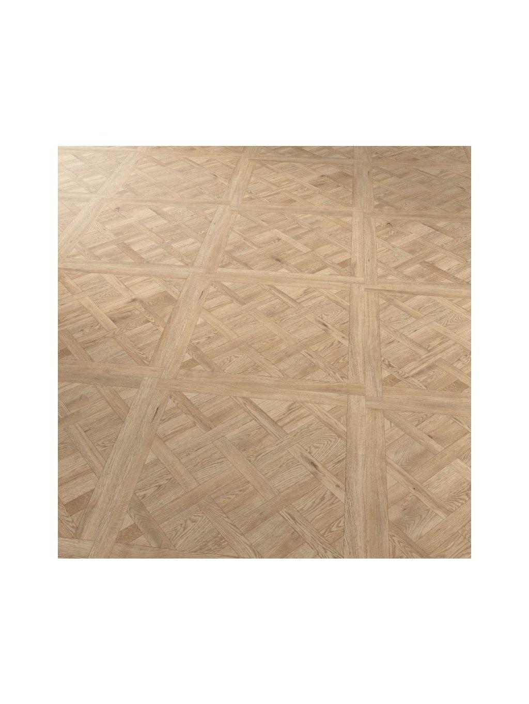 vinylova podlaha expona commercial 4129 oiled oak versailles