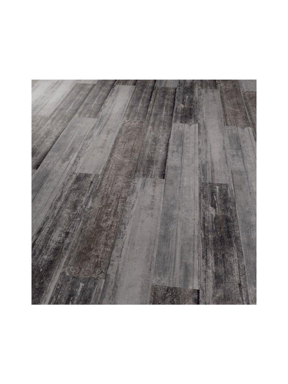 vinylova podlaha expona commercial 5118 black abstract