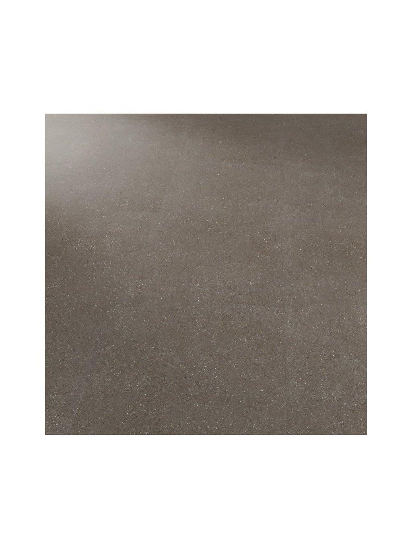 vinylova podlaha expona commercial 5125 warm micro terazzio