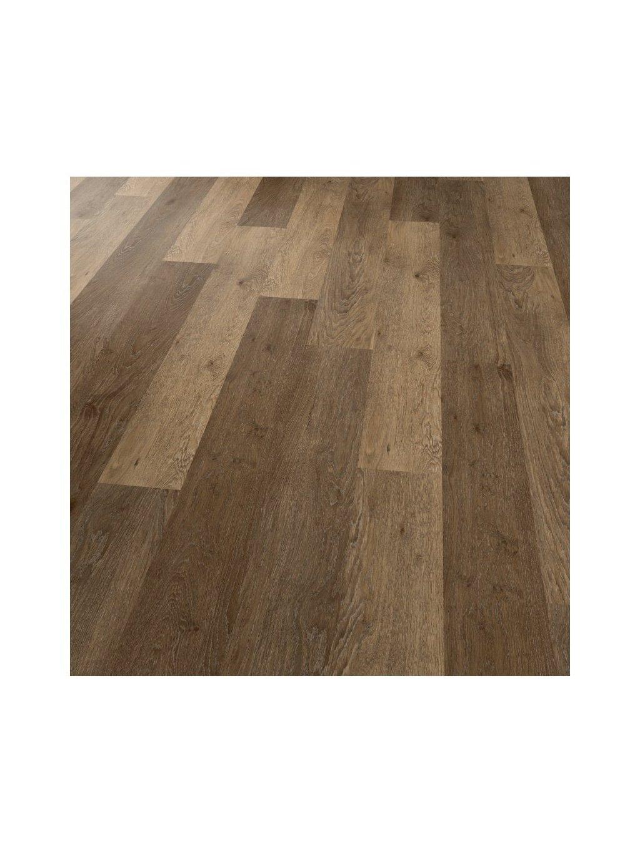 vinylova podlaha expona commercial 4116 cottage oak