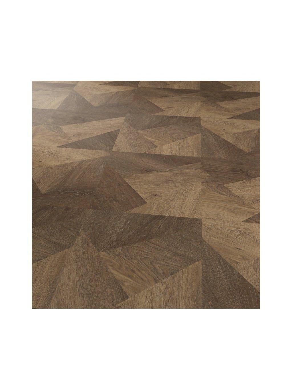 vinylova podlaha expona commercial 4117 cottage oak fusion