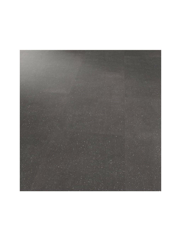 vinylova podlaha expona commercial 5126 sillica micro terazzo