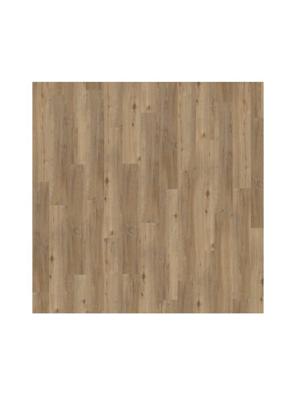 Vinylová plovoucí podlaha s integrovanou akustickou podložkou Karndean Conceptline Acoustic Click 30102 4V Dub klasik voskový 2