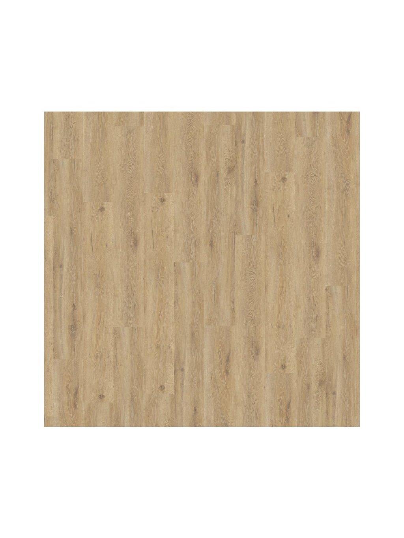 Vinylová plovoucí podlaha s integrovanou akustickou podložkou Karndean Conceptline Acoustic Click 30111 4V Dub skandinávský medový 2