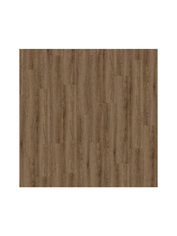 Vinylová plovoucí podlaha s integrovanou akustickou podložkou Karndean Conceptline Acoustic Click 30120 4V Dub hnědý vintage 2