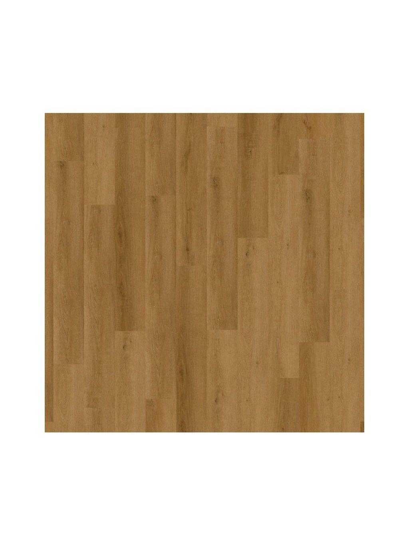 Vinylová plovoucí podlaha s integrovanou akustickou podložkou Karndean Conceptline Acoustic Click 30122 4V Dub zlatý 2