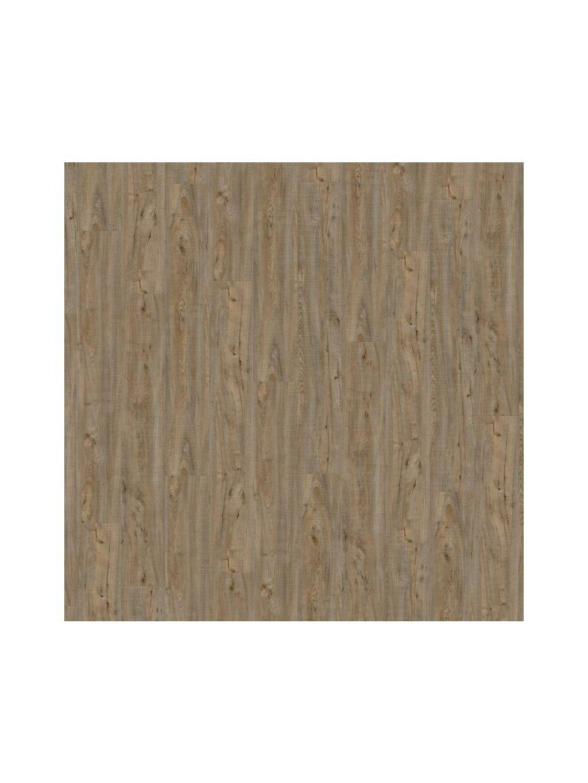 Vinylová plovoucí podlaha s integrovanou akustickou podložkou Karndean Conceptline Acoustic Click 30123 4V Dub Boston 2