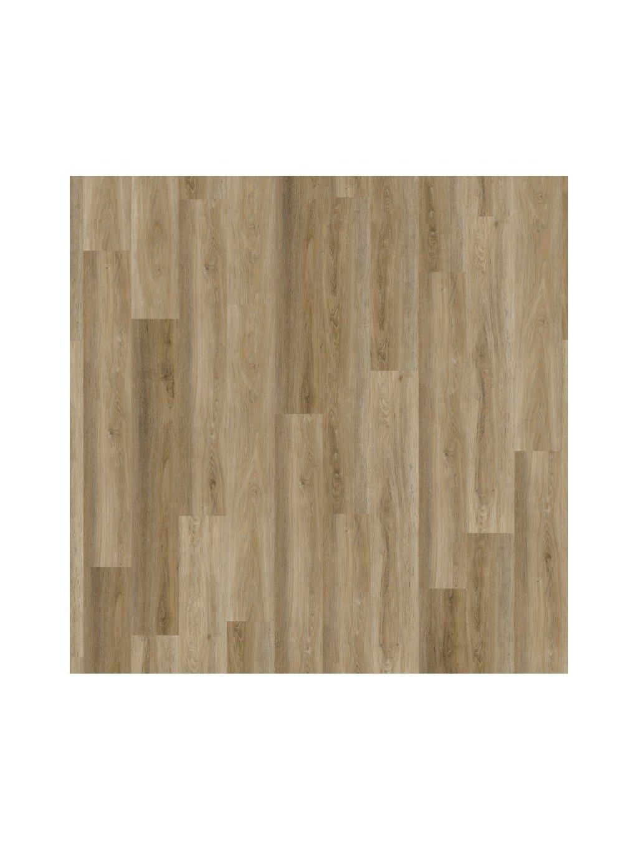 Vinylová plovoucí podlaha s integrovanou akustickou podložkou Karndean Conceptline Acoustic Click 30124 4V Dub Verona 2
