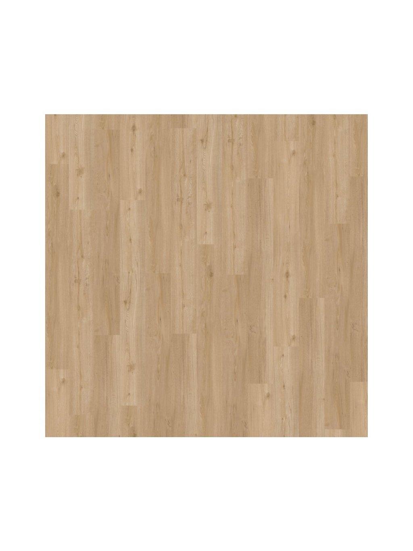 Vinylová plovoucí podlaha s integrovanou akustickou podložkou Karndean Conceptline Acoustic Click 30126 4V Dub světlý 2