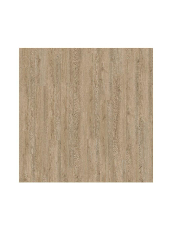 Vinylová plovoucí podlaha s integrovanou akustickou podložkou Karndean Conceptline Acoustic Click 30127 4V Dub Gobi 2