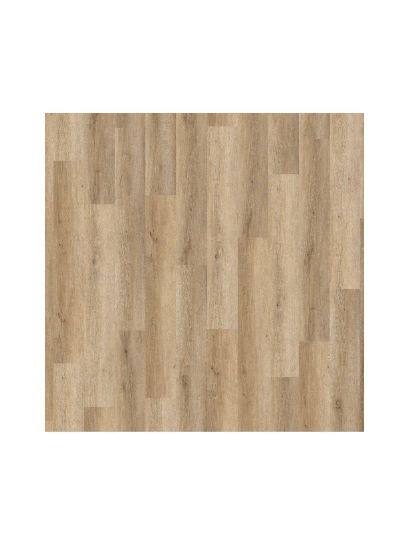 Vinylová plovoucí podlaha s integrovanou akustickou podložkou Karndean Conceptline Acoustic Click 30128 4V Dub Roma 2