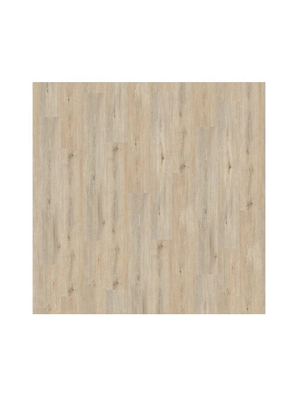 Vinylová plovoucí podlaha s integrovanou akustickou podložkou Karndean Conceptline Acoustic Click 30129 4V Dub venkovský světlý 2