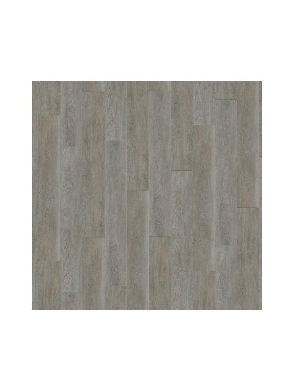 Vinylová plovoucí podlaha s integrovanou akustickou podložkou Karndean Conceptline Acoustic Click 30130 4V Javor šedý 2
