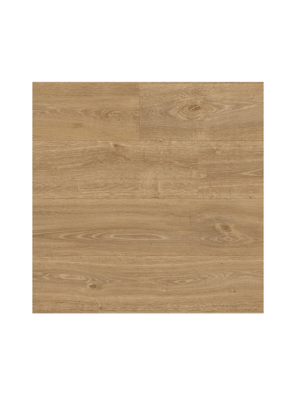 PVC Expona Flow 9823 English Oak