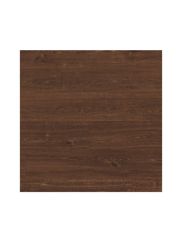 PVC Expona Flow 9824 Aged Oak