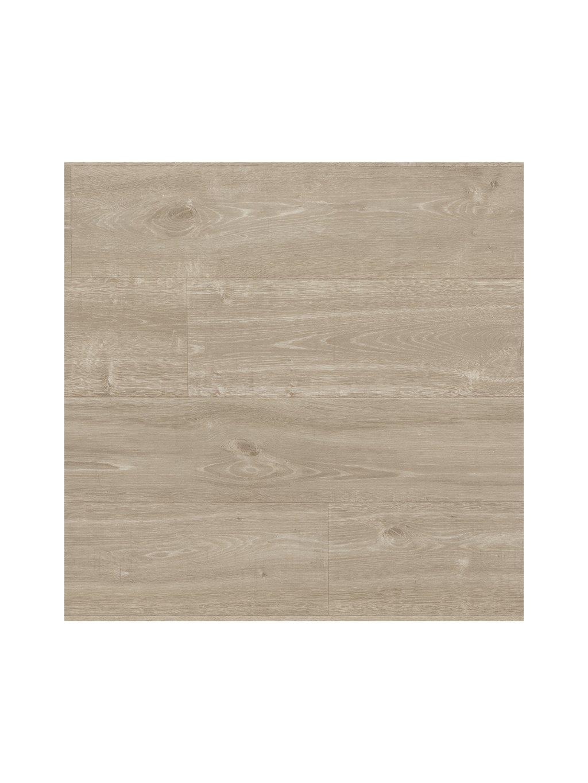 PVC Expona Flow 9825 Sun Bleached Oak