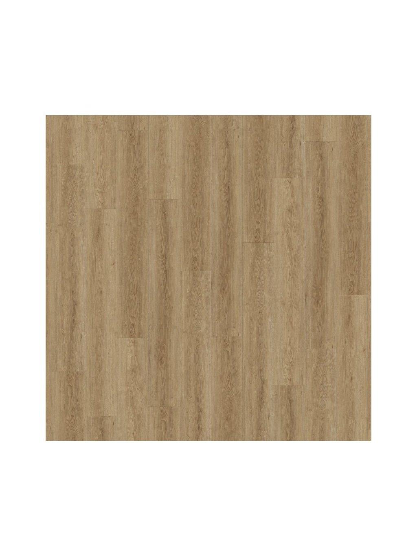 Vinylová zámková podlaha s integrovanou akusticku podložkou Karndean Projectline Acoustic Click 55205 4V Dub přírodní 2