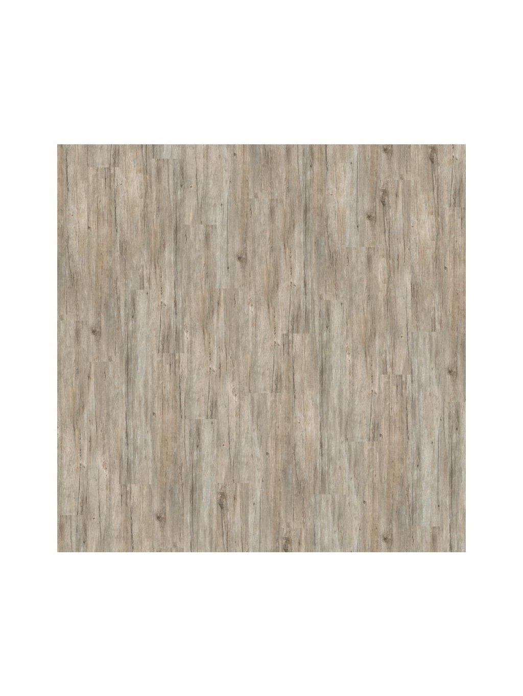 Vinylová zámková podlaha s integrovanou akusticku podložkou Karndean Projectline Acoustic Click 55222 4V Dub žíhaný 2