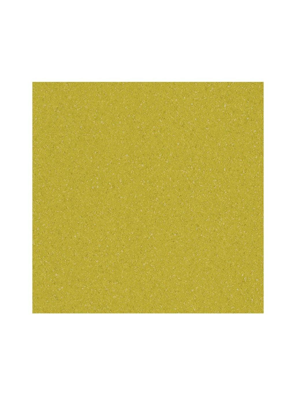 Heterogenní PVC (vinylová) podlaha Polyflor Expona Flow 9850 Meadow