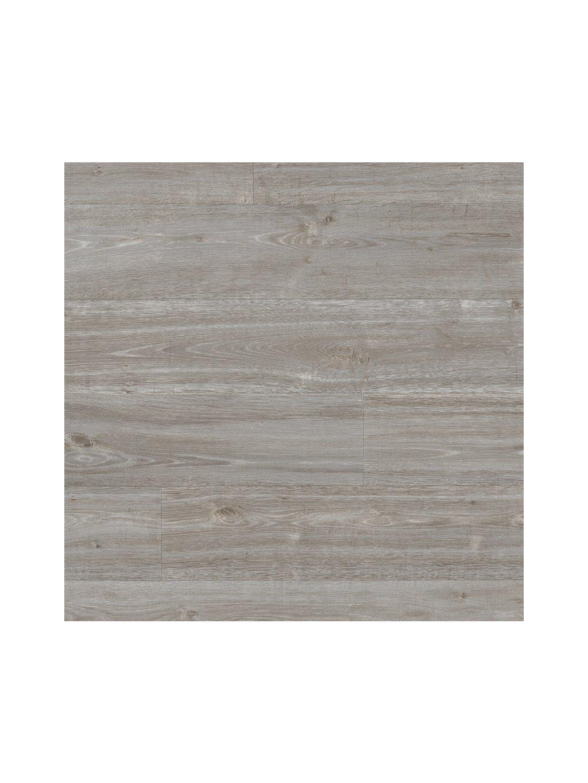 9826 Silver Oak
