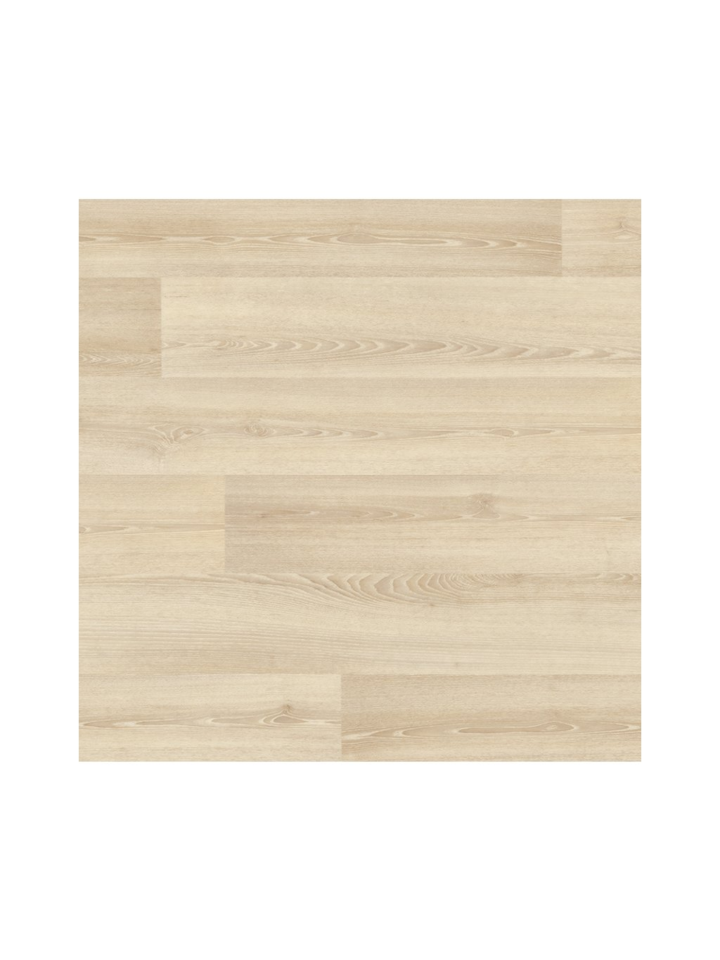 9833 Classic Limed Ash