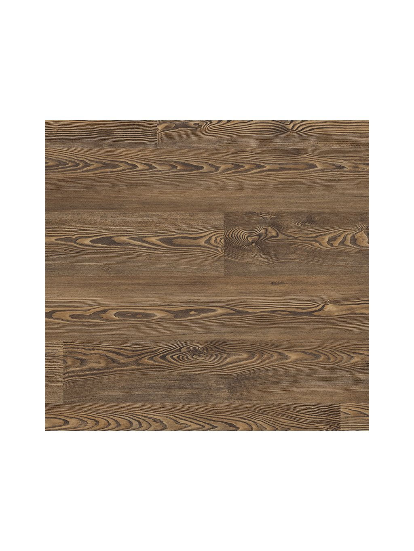 9835 Bronzed Pine