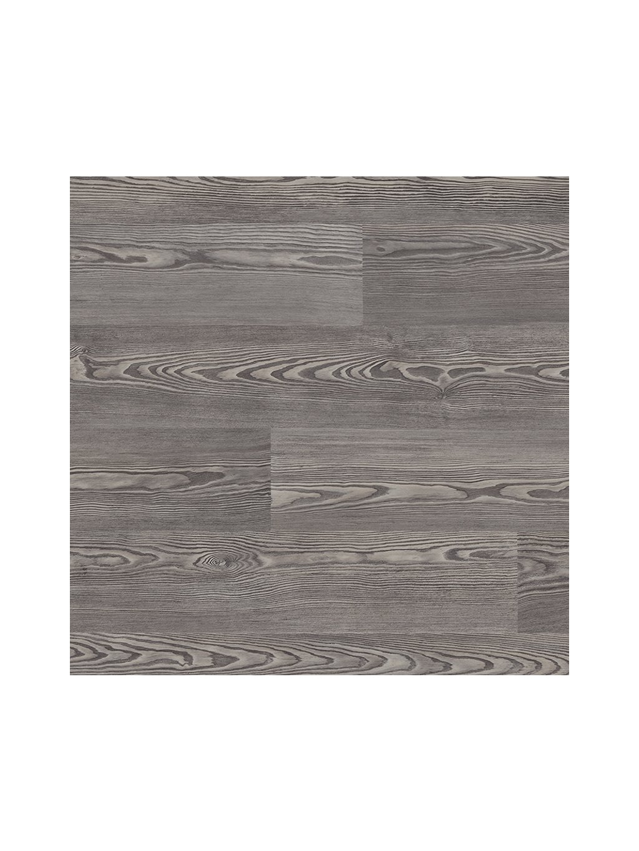 PVC homogénna expona flow 9836 Silvered Pine