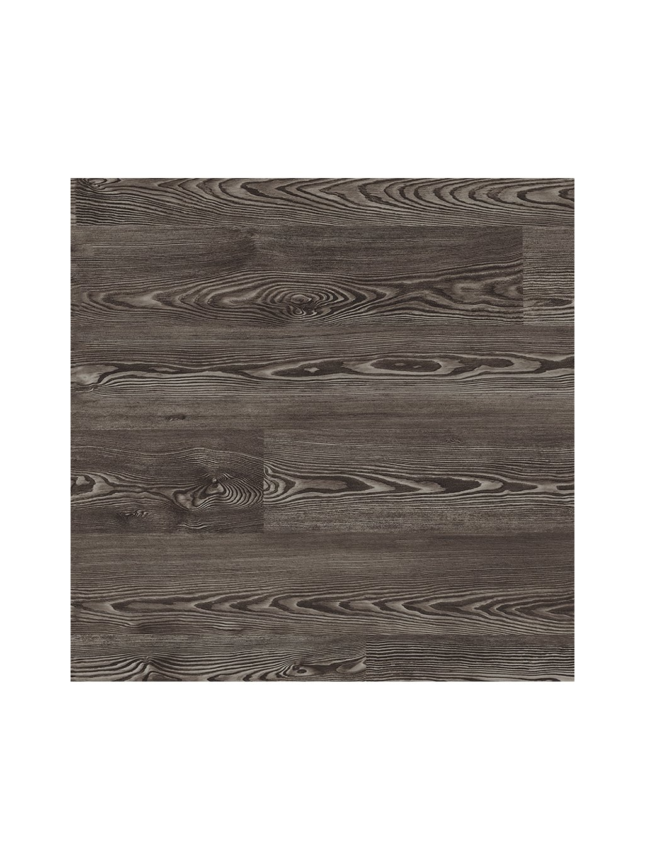 PVC homogénna expona flow9837 Charcoal Pine