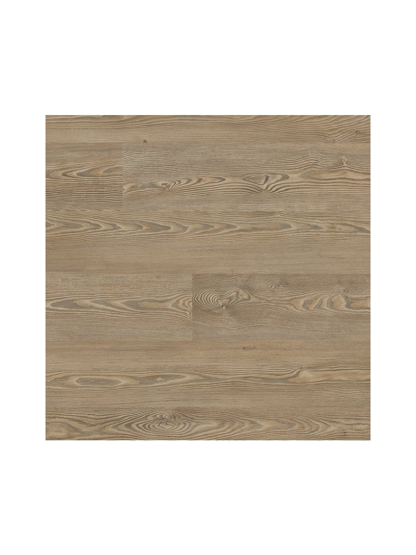 PVC homogénna expona flow 9838 Golden Pine