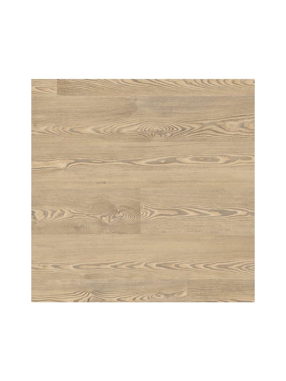 PVC homogénne expona flow 9839 Blond Pine