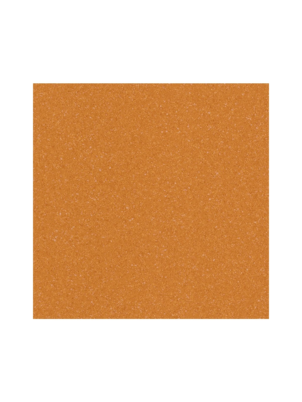 PVC homogenna expona flow 9848 Burnt Orange