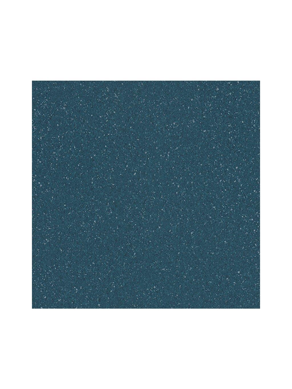 PVC homogénna expona flow 9852 Steel Blue