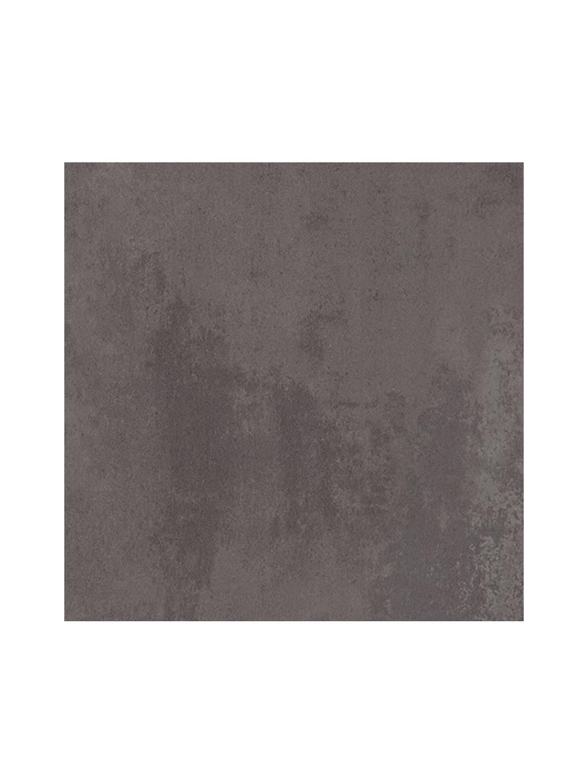 PVC expona flow 9857 Dark Grey Concrete