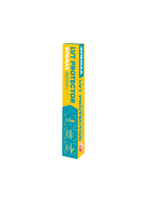 Podložka pod vinylové SPC podlahy Afirmax LVT Protector 14 dB
