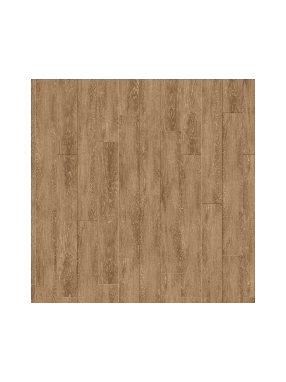 vinylova podlaha samoleziaca 9065 natural ash