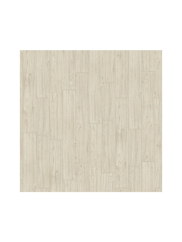 vinylova podlaha samoleziaca 9067 white rustic pine