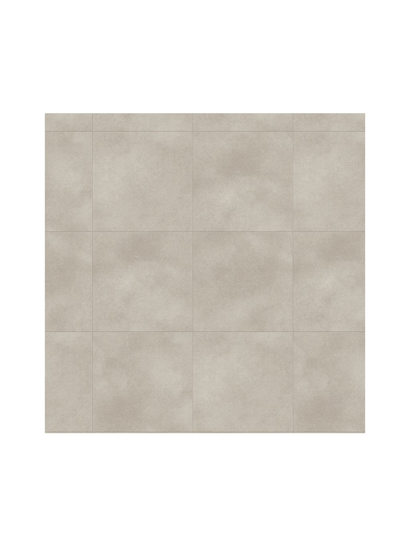 vinylova podlaha samoleziaca 9070 light grey concrete