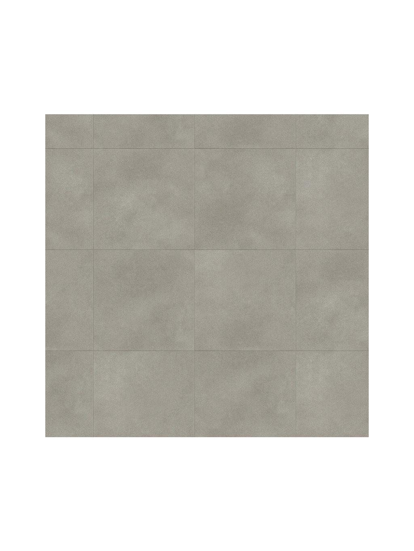 vinylova podlaha samoleziaca 9071 warm grey concrete 2,16