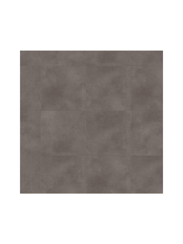 vinylova podlaha samoleziaca 9072 dark grey concrete 2,16