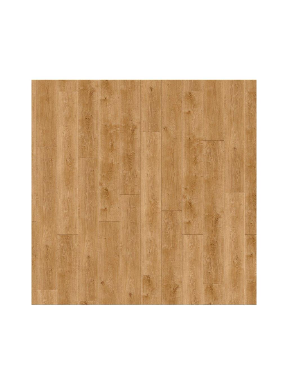 vinylova podlaha samoležiaca 2501 light cherry
