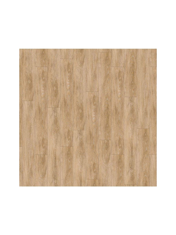 vinylova podlaha samoleziaca 2507 blond rustic