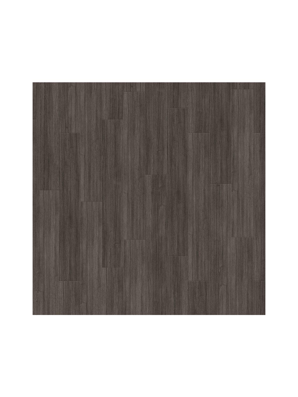 vinylova podlaha samoleziaca 2510 dark grey fineline