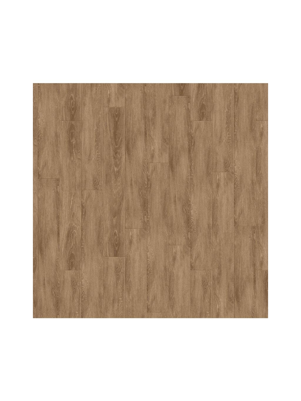 vinylova  podlaha samoleziaca 2511 natural ash