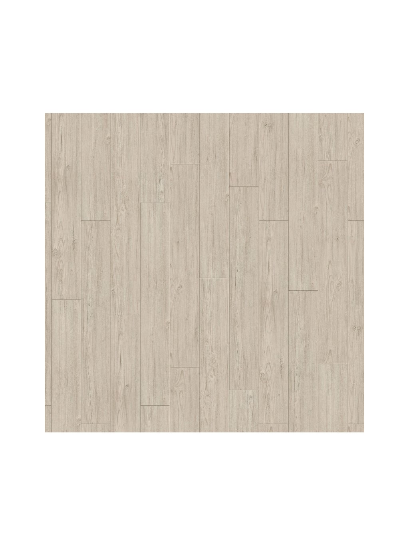 vinylova podlaha samoleziaca 2513 white rustic pine