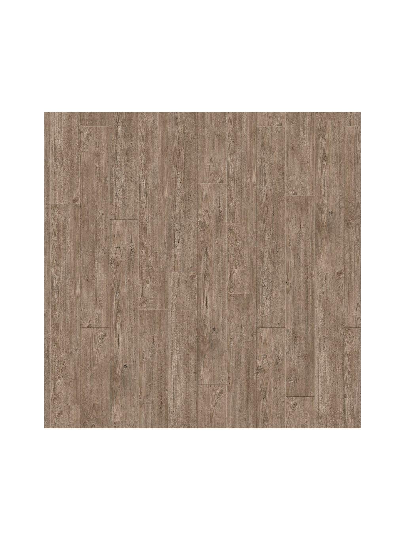 vinylova podlaha samoleziaca 2514 natural rustic pine