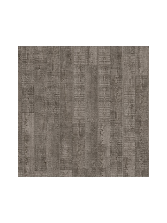 vinylova podlaha samoleziaca 2518 grey mystique wood2