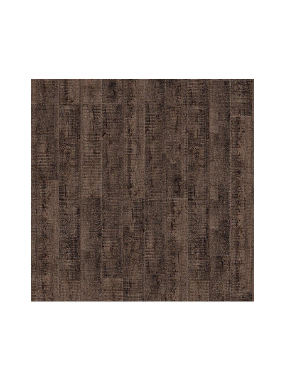 vinylova podlaha samoleziaca 2519 brown mystique wood